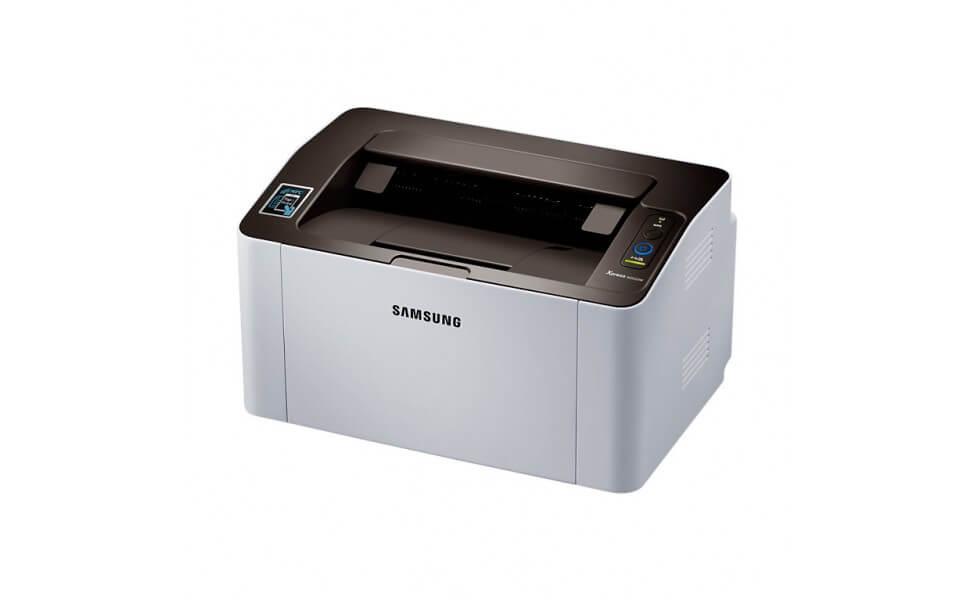 انواع پرینترها: laser printer (مورد کاربرد: اداری)