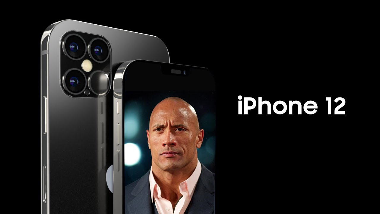 بهترین موبایل ها در رنج قیمت ۱۰ الی ۱۵ میلیون