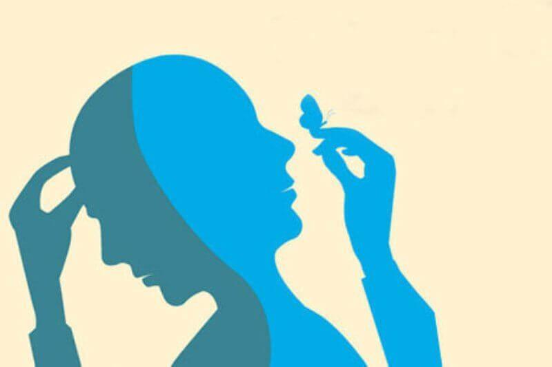 تقویت سلامت روان