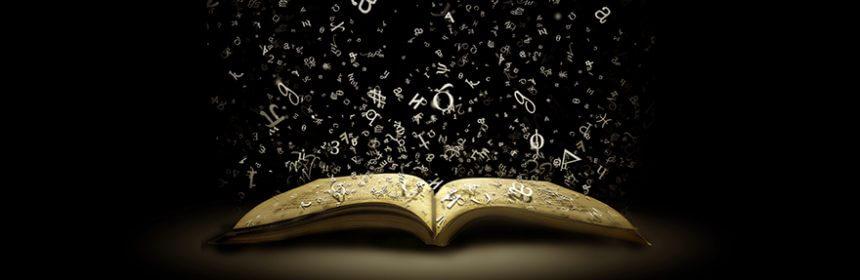 خواندن انواع کتاب