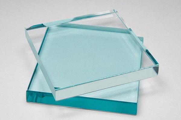 تقسیم بندی انواع شیشه سکوریت