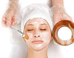 چگونه در خانه انواع تقویت کننده های پوست و مو با کیفیت بسازیم؟