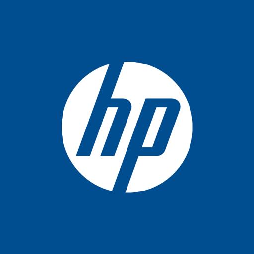 کمپانی HP