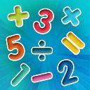 بازی Math Challenge