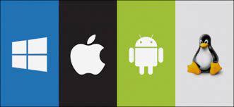طرفداران کدام بیشتر است؟ اندروید یا ios؟چرا؟ و یا بهتر است بگوییم بررسی برتری این دو سیستم عامل