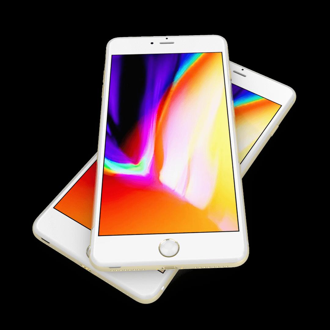 اپل آیفون 8 / Apple iPhone 8