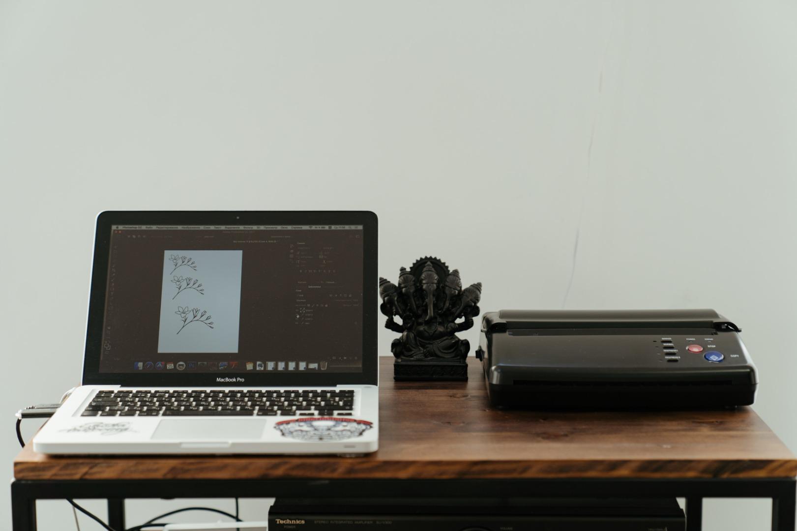 کدام مدل HP را برای خرید پرینتر انتخاب کنیم؟
