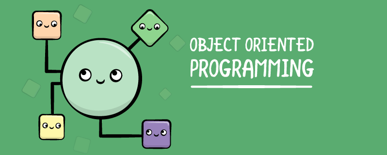 یادگیری اصول برنامه نویسی - بخش اول
