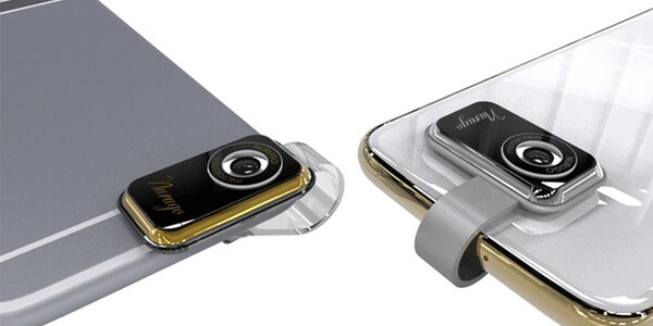 تلفنهای همراه