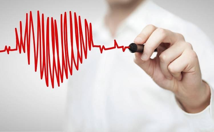 قلب تان را بیشتر بشناسید