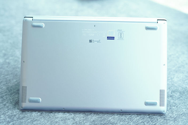 لپ تاپ Asus Vivobook 14 X403