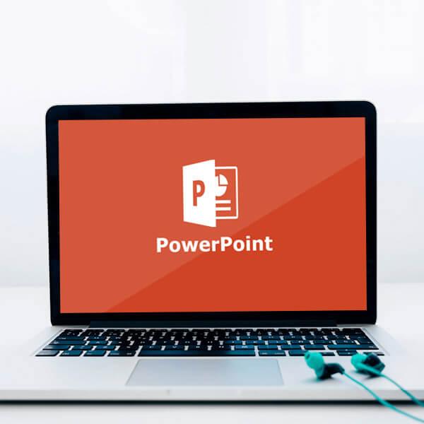 آفیس Powerpoint