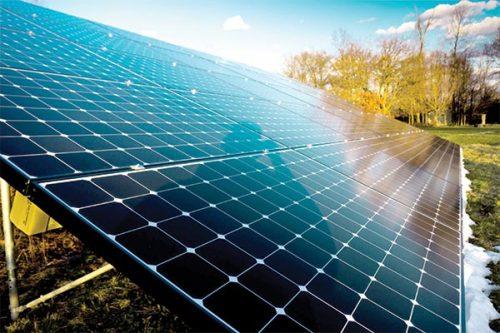 مطرح ترین سیستم های خورشیدی