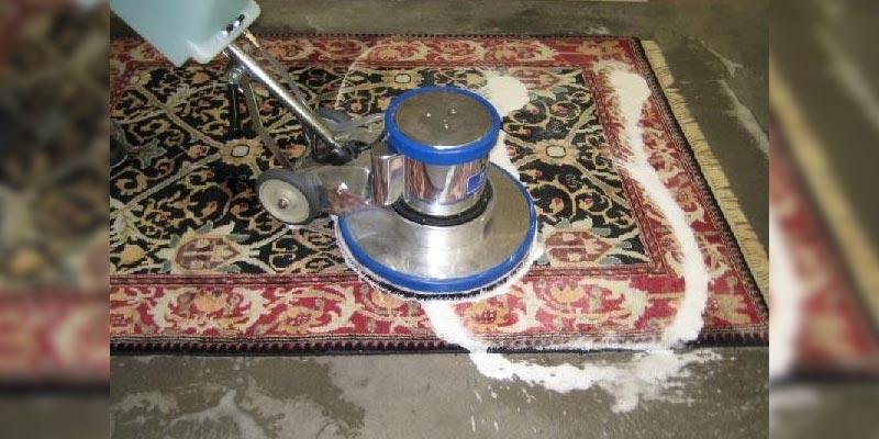 بهترین مرکز قالیشویی در کرج