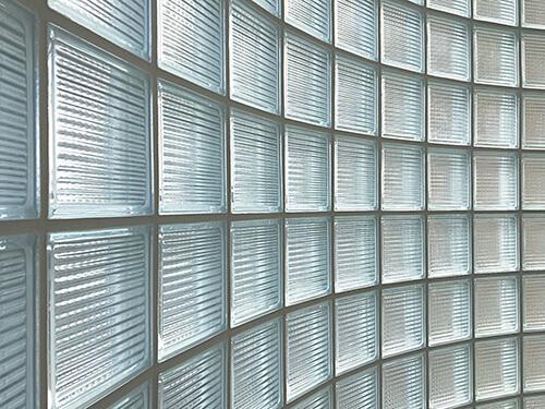 با انواع شیشه، آشنا شوید - علوم پایه