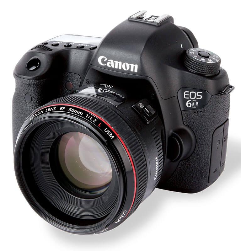 دوربین