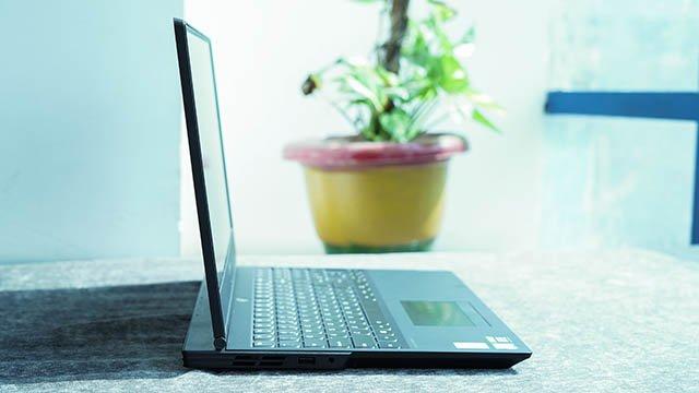 لپ تاپ Lenovo Legion Y540