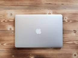 چرا لپ تاپ های اپل جذاب هستند؟