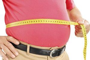 محاسبهی وزن ایده آل: وزن مناسب برای سلامتی