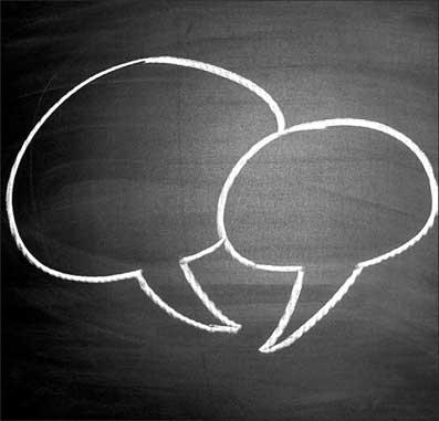 اصول زبانشناسی