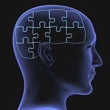 اختلال روان تنی یا روانی- جسمانی (سایکوسوماتیک) چیست؟