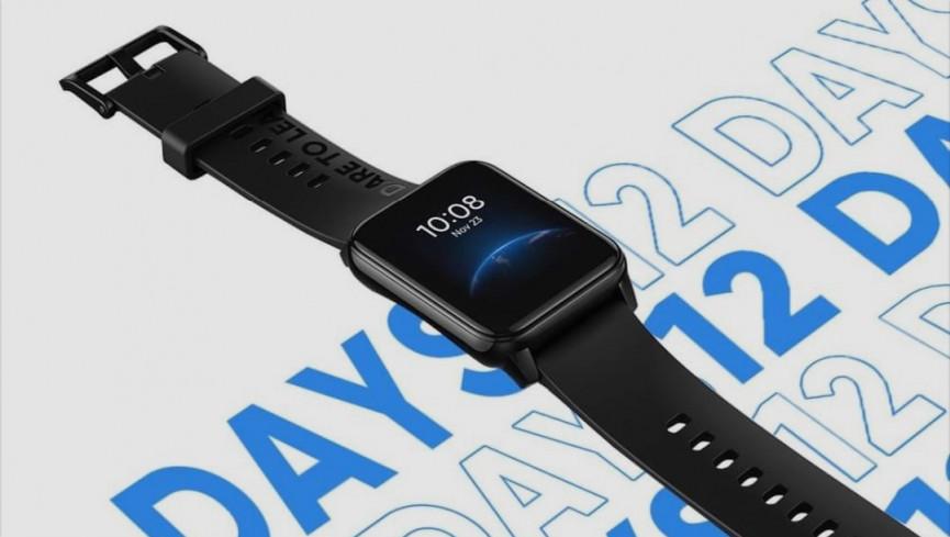 ساعت های هوشمند ریلم واچ 2
