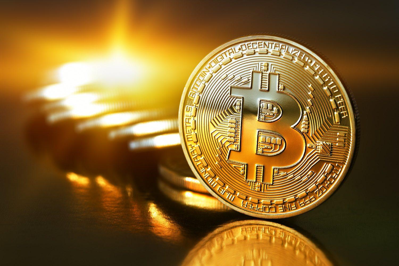بیت کوین چیست و ارزهای دیجیتال چه زمانی کلاهبرداری محسوب می شوند؟