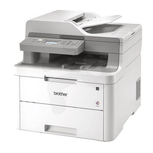 انواع پرینترها: LED Printers (مورد کاربرد: اداری)